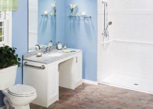 tub-shower-con3